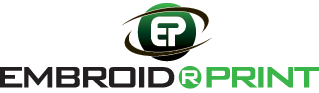 Embroid-R-Print