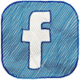 Find Embroid-R-Print on Facebook