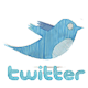Follow Embroid-R-Print on Twitter