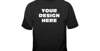 tshirt-printing-service
