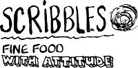 Scribbles_logo